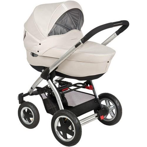 Cochecitos y carritos beb lavoplus for Precios sillitas bebe para coche
