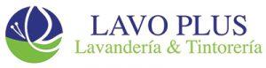 Lavoplus - Lavandería y Tintorería