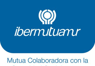 Logotipo ibermutuamr