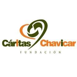 Caritas chavicar